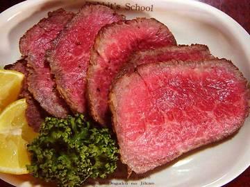 070101roast-beef.jpg