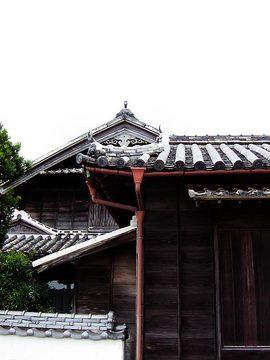 070923tokushima.jpg