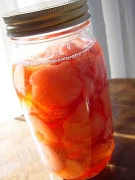 080227strawberry-yeast.jpg