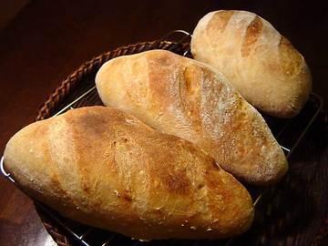 080303sy-bread3.jpg