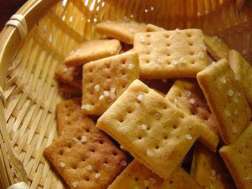 080408okara-cracker.jpg