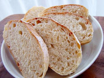 080409gbr-yeast-bread2.jpg