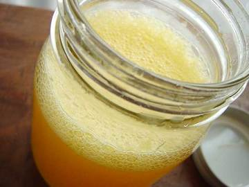 080507citrus-fruits-yeast2.jpg