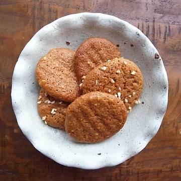 080817almond-cookie.jpg