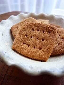 080921rye-cookie.jpg