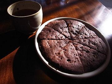 081123cocoa-shortbread.jpg
