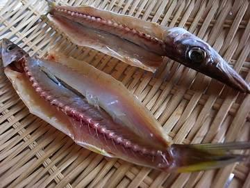 081218dried-fish.jpg