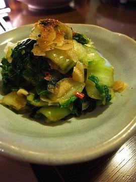090224chinese-cabbage.jpg