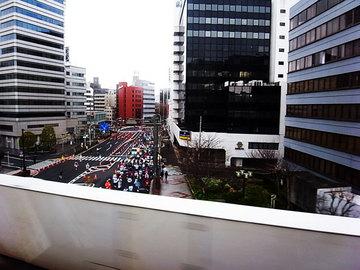 090322tokyo-marathon.jpg