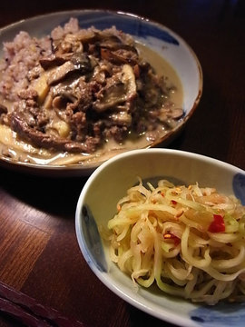 090324thai-dinner.jpg