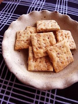 090517sesame-biscuit.jpg