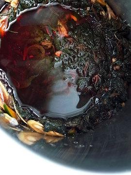 090825shibaduke-pickles2.jpg