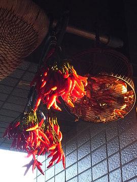 090917red-pepper1.jpg