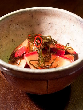091126pickled-red-turnip1.jpg