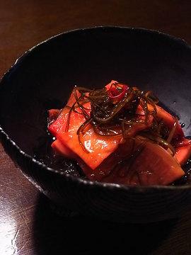 091128pickled-red-turnip.jpg