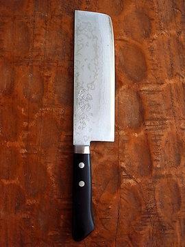 091228knife.jpg
