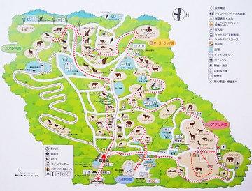 100110tama-zoo-map.jpg