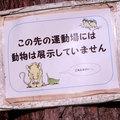 100110tama-zoo23.jpg