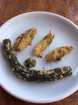 100310rice-bran-pickles5.jpg