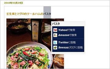 100331seesaa_searchbox.jpg
