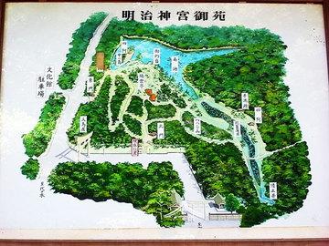 100825meiji-jingu12.jpg