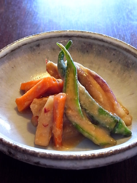 101006vege-with-miso.jpg