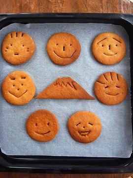 101017cookie.jpg