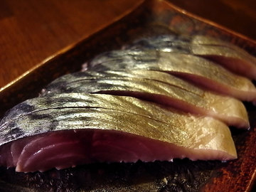 101102marinated-mackerel.jpg