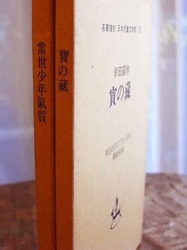 101125book1.jpg