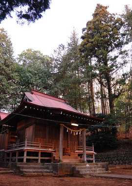 110325kumano-shrine01.jpg