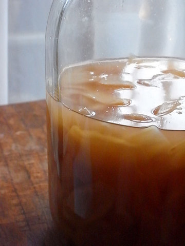 110819ginger-honey-lemon.jpg