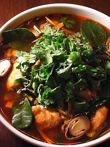 111021thai-curry.jpg