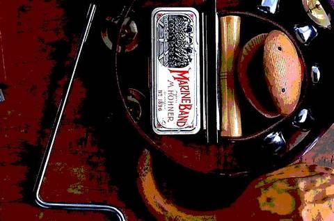 111023instrument.jpg