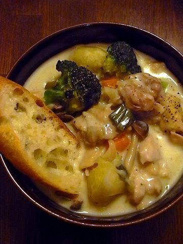 120128milk-stew.jpg