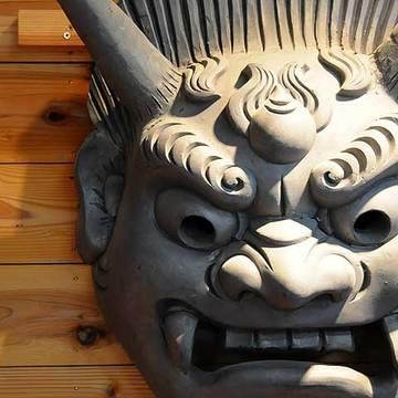 120815awajishima07.jpg