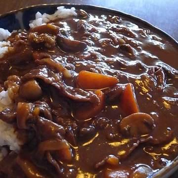 120916hash-and-rice.jpg