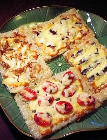 120922age-pizza4.jpg
