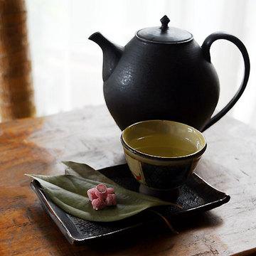 130728cinnamon-tea.jpg