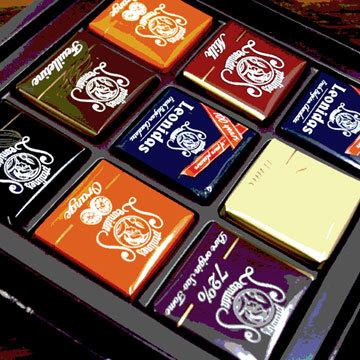 140213chocolate.jpg