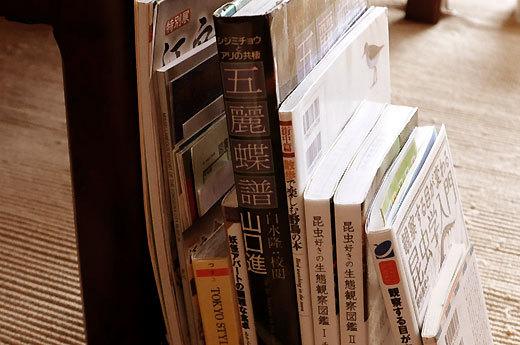 140215books.jpg