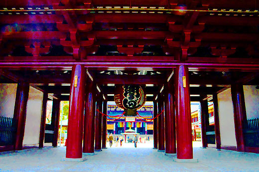 140409kawasakidaishi01.jpg