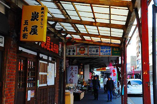 140409kawasakidaishi02.jpg