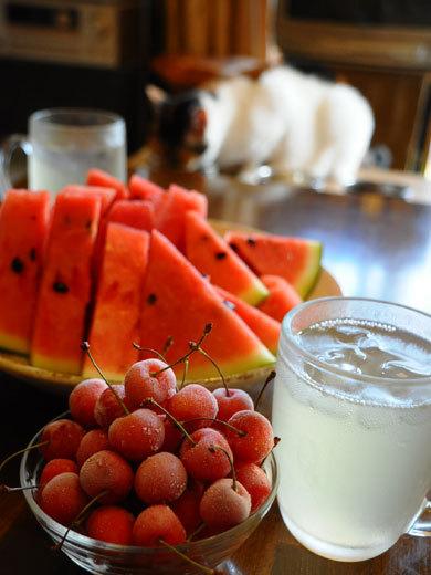 140802fruits.jpg