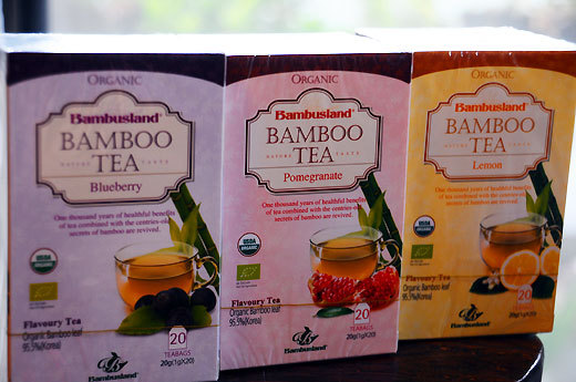 141022bamboo-tea.jpg