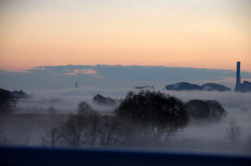 141230river-mist2.jpg
