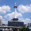 ザ・京都タワー