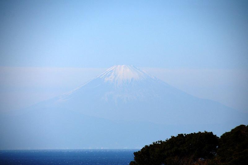 160102miura2.jpg