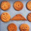 101017cookie-sq.jpg