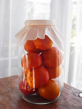 101121persimmon-vinegar4.jpg