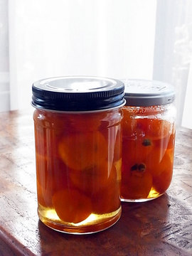 101219kumquat-in-syrup.jpg